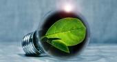 Energiesparen mit modernem Lichtmanagement